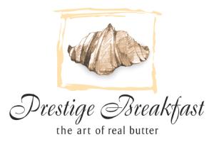 Prestige Breakfast